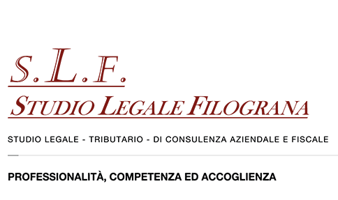 Studio Legale Filograna